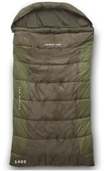 Cold Mountain 1400 Sleeping Bag