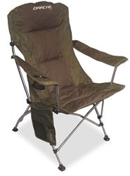 Picture of Darche 380 Camp Chair