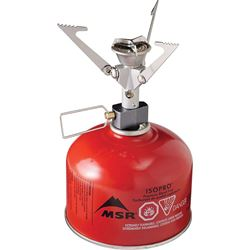 Picture of MSR Pocket Rocket Hiking Stove