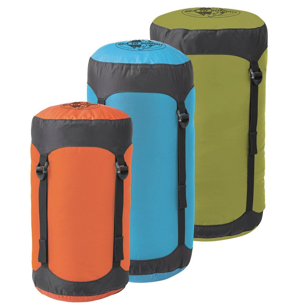 Picture of Sea to Summit Compression Sack