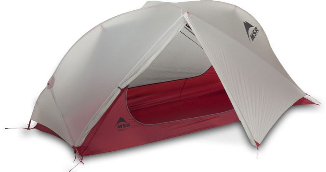 Picture of MSR Freelite 1 Hiking Tent