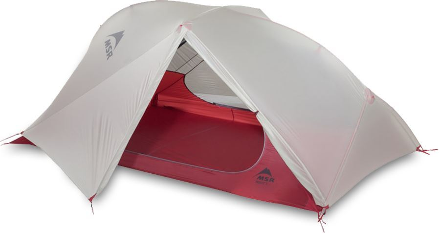 Picture of MSR Freelite 2 Hiking Tent