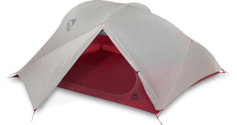 Picture of MSR Freelite 3 Hiking Tent