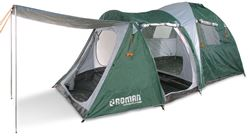Picture of Roman Adventure 4EX Dome Tent