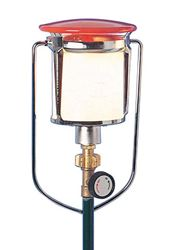 Picture of Gasmate Small Lantern