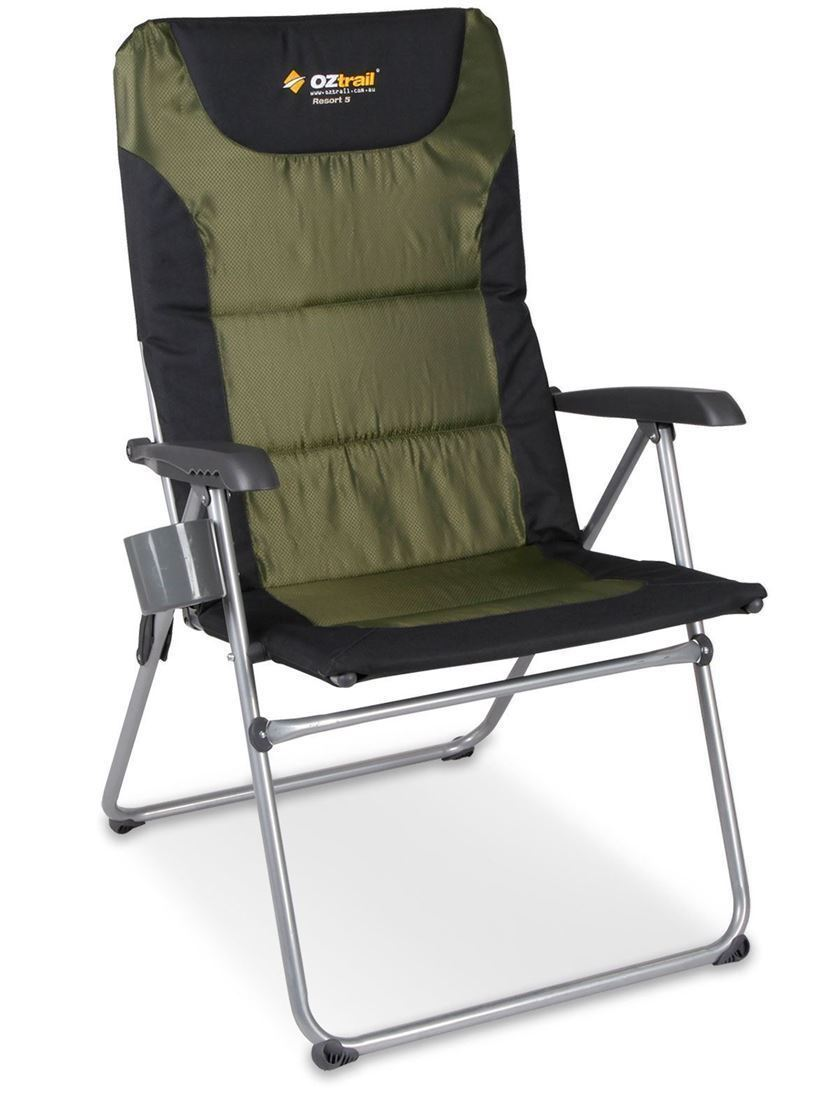 Oztrail-Resort-5-Position-Chair