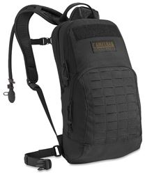 Camelbak MULE Military Spec Hydration Pack