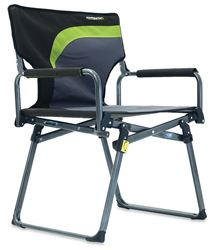 Zempire Droptail Folding Chair