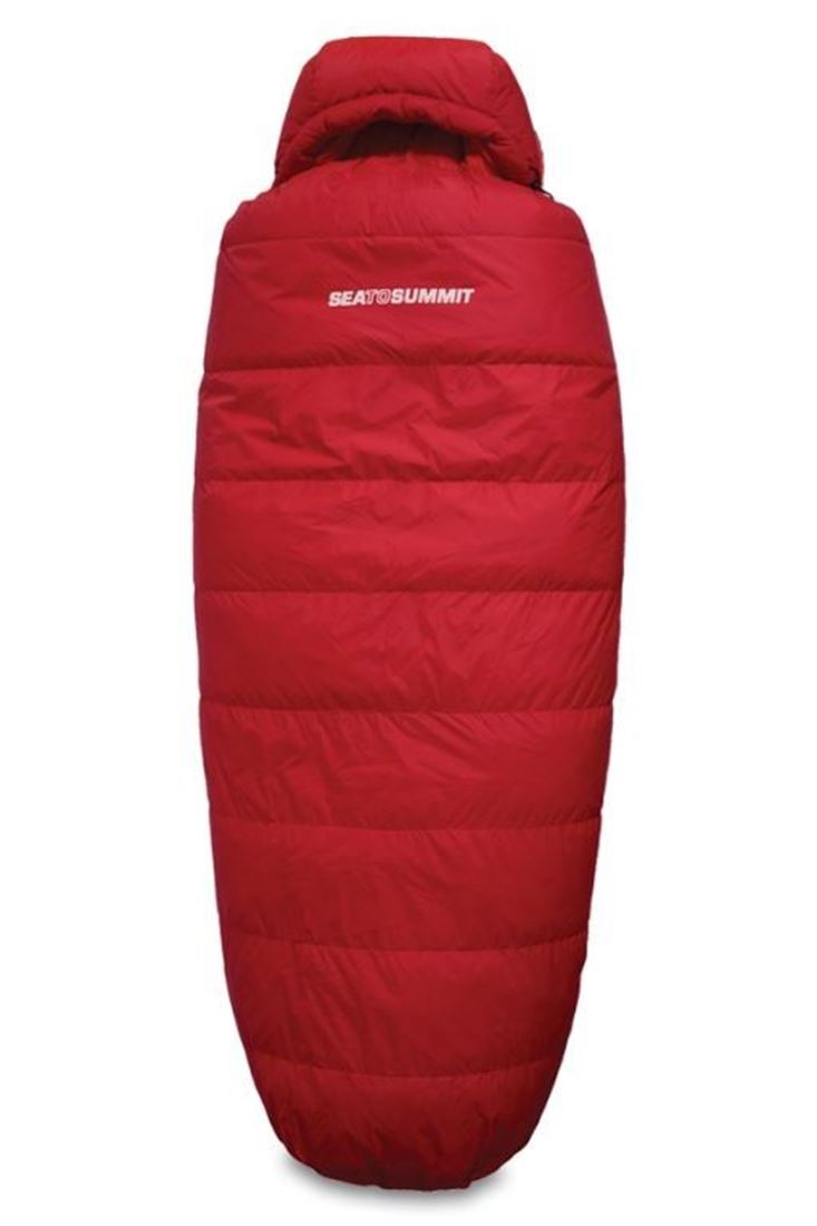 Picture of Sea to Summit Basecamp BCII Sleeping Bag