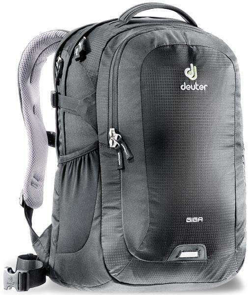 Picture of Deuter Giga Daypack
