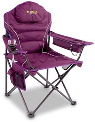 Camping Furniture Snowys Outdoors