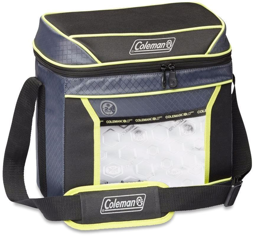 Coleman 16 Can Soft Sided Xtreme Cooler