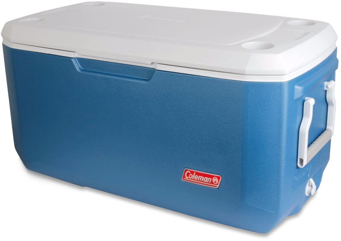 Picture of Coleman Xtreme Cooler - 66L