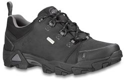 Picture of Ahnu Coburn WP Men's Shoe Black