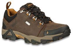 Ahnu Coburn Men's Hiking & Travel Shoe Porter