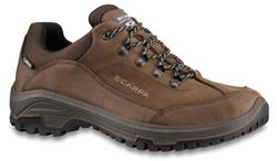 Picture of Scarpa Cyrus GTX Men's Shoe Marron