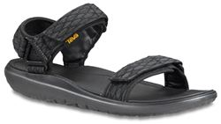 Picture of Teva Terra Float Universal Men's Sandal Black