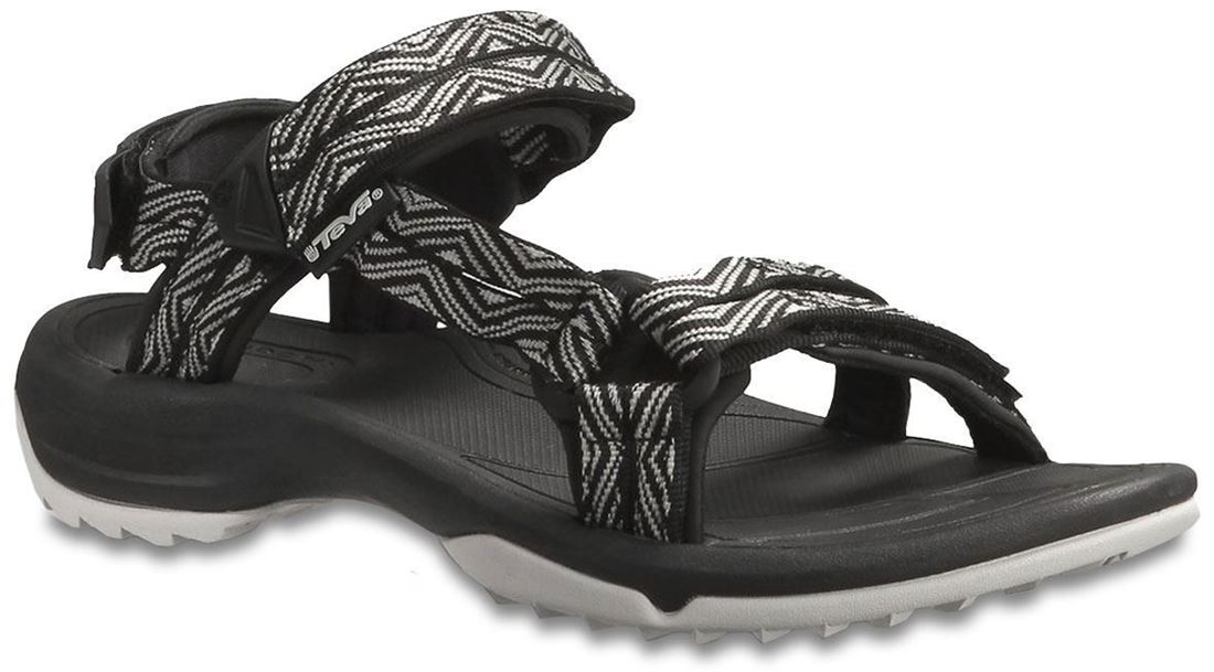 Picture of Teva Terra Fi Lite Women's Sandal
