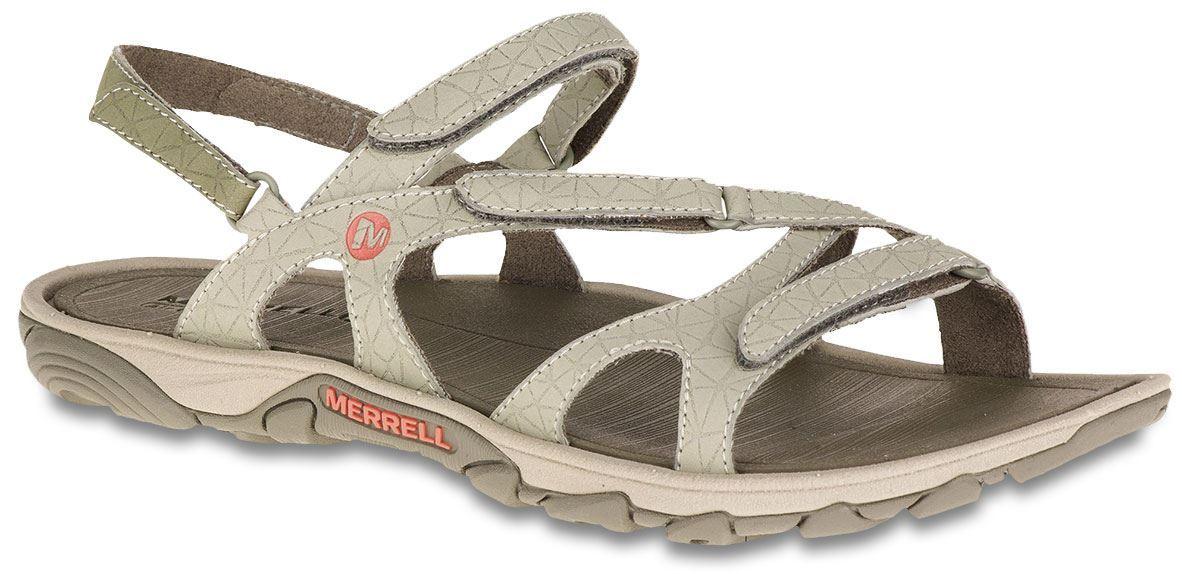 Merrell Enoki Women's Hiking Sandal
