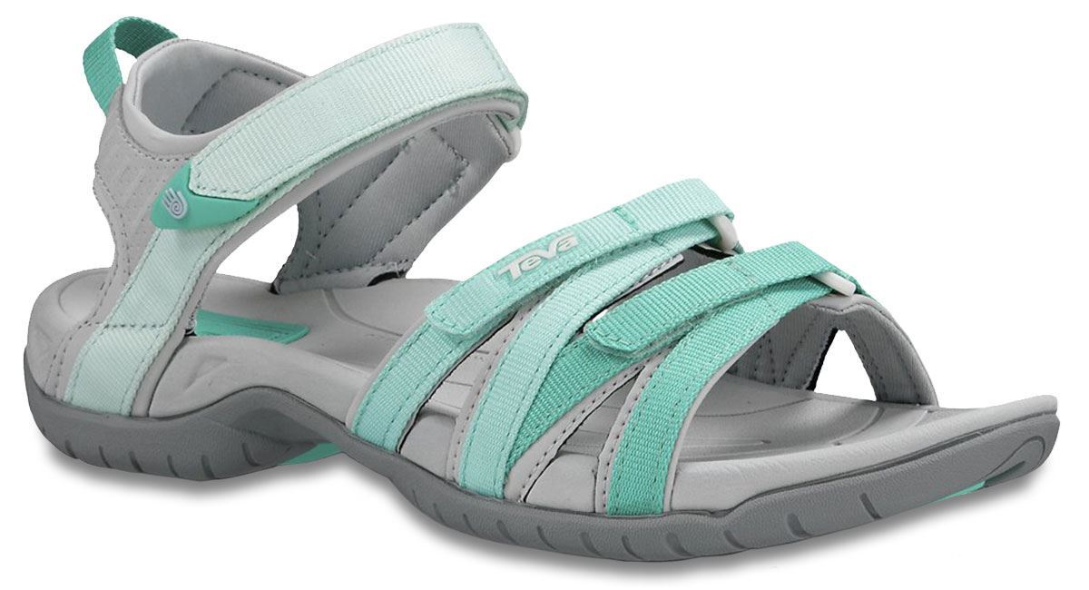 Teva Tirra Women's Hiking Sandal Florida Keys