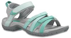 Picture of Teva Tirra Wmn's Sandal Florida Keys Grad