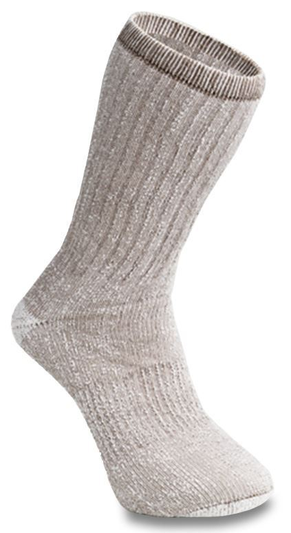 Picture of Mentor Global Hiking Sock