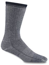 Wigwam Merino Comfort Hiking Sock Navy