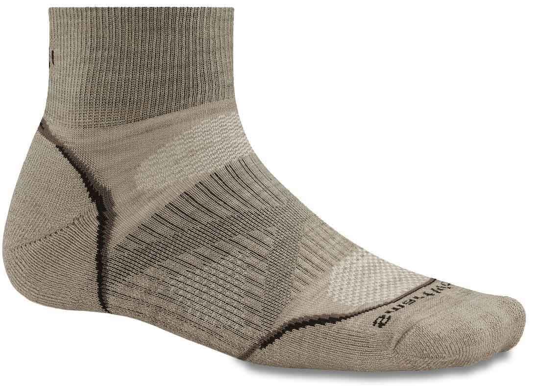Picture of Smartwool Phd Outdoor Light Mini Sock