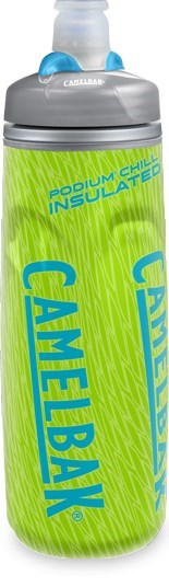 Camelbak Podium Chill Bottle 600ml