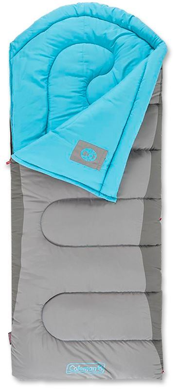 Picture of Coleman Dexter Point -5C Sleeping Bag