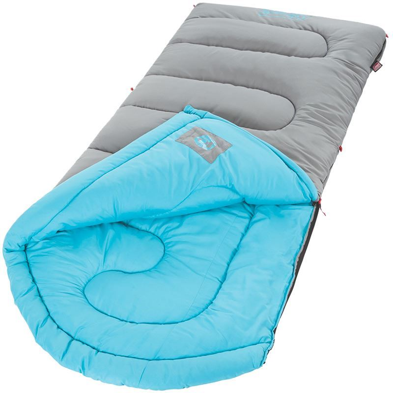 Shop Target for Sleeping Bags you will love at great low prices. Free shipping & returns plus same-day pick-up in store.