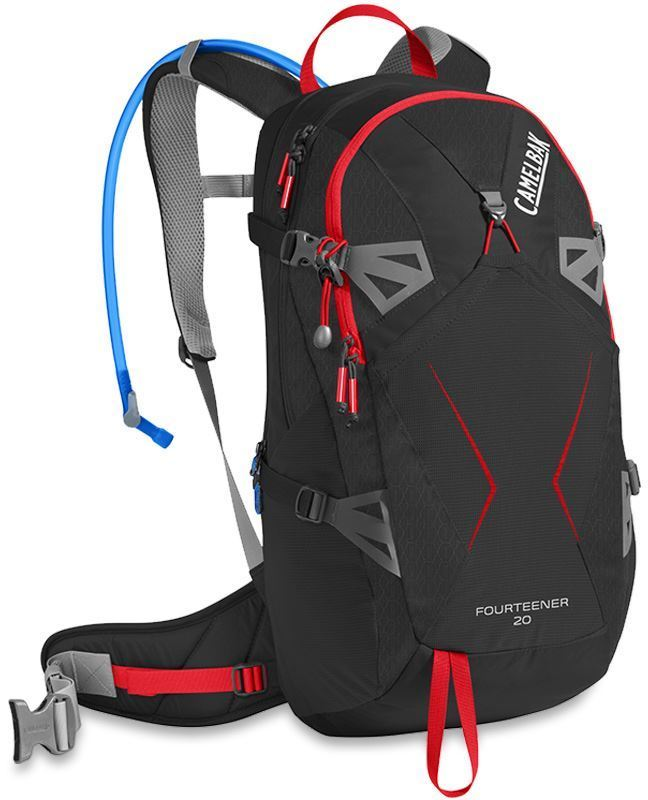 Picture of Camelbak Fourteener 20 Hydration Pack