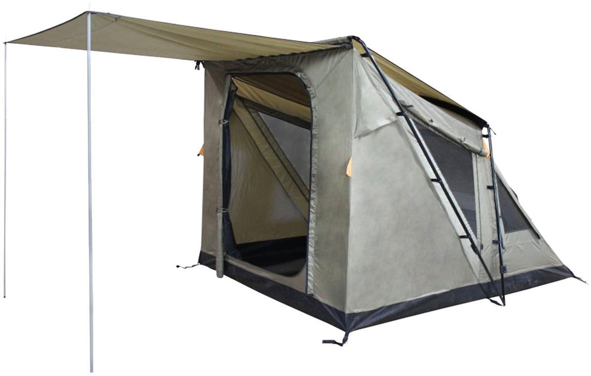 Darche Awning 28 Images Darche Xtender 2 Awning Tent