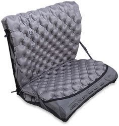 Sea To Summit Air Chair Regular