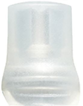 Camelbak Replacement Bite Valve for Quick Stow Bottles