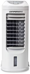 Picture of Companion Rechargeable Mini Evaporative Cooler