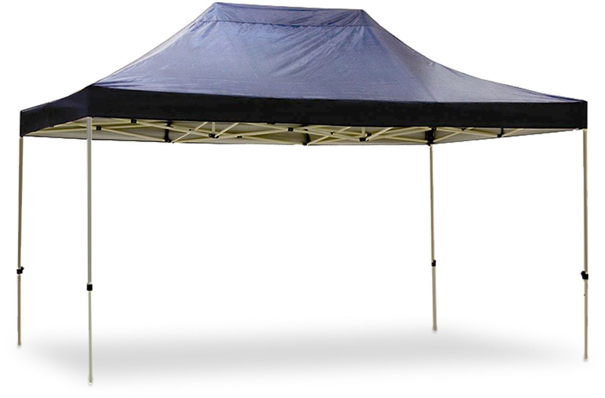 Picture of Oztrail Deluxe Mega Gazebo 4.5 x 3
