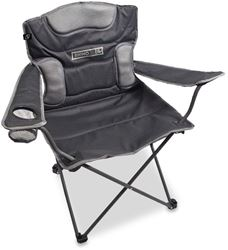 Picture of Companion Rhino Junior Action Chair