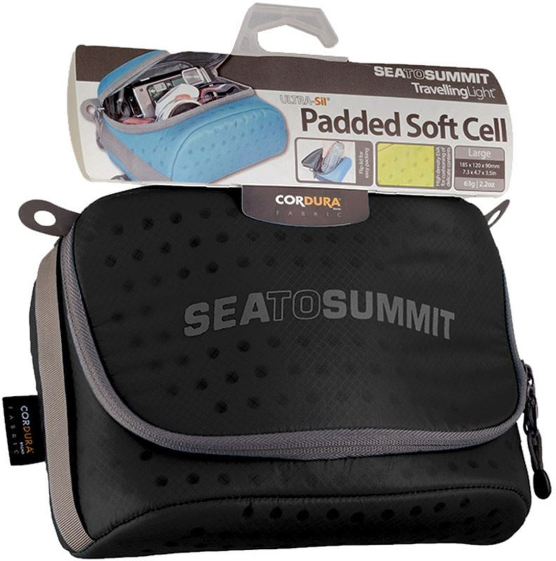 Picture of Sea to Summit Padded Soft Cell - Large