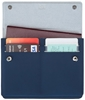 Picture of Pacsafe RFIDsafe™ TEC Passport Wallet
