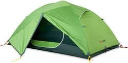 Picture of Black Wolf Grasshopper 3 Tent
