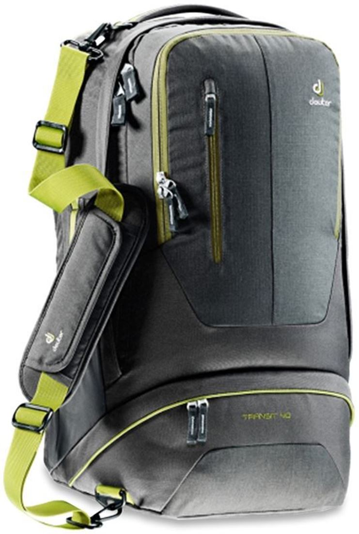 Deuter Transit 40 Travel Pack