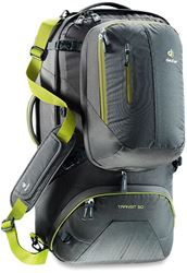 Deuter Transit 50 Travel Pack