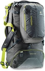 Deuter Transit 65 Travel Pack