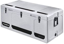 Waeco Cool Ice Icebox 110 Litre