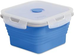 Companion Pop Up Collapsible Food Container Large