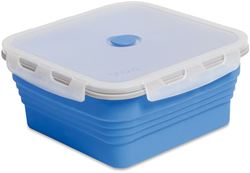 Companion Pop Up Collapsible Food Container Medium